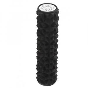 TRATAC Active Roll Mini vibračný valec čierny