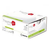 Traumacel Biodress 7.5x5cm 10ks