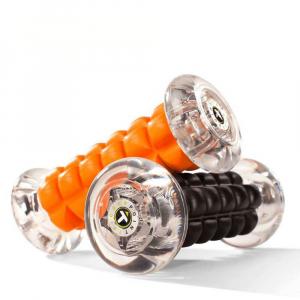 TRIGGER POINT Nano Roller Masážny valček oranžový