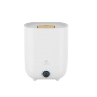 TRUELIFE AIR Humidifier H3