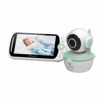TrueLife NannyCam R360 detská video pestúnka