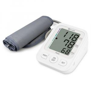 TRUELIFE Pulse digitálny tlakomer