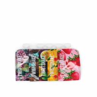 TWISTSHAKE Kapsička plniteľná Fruit 12 + mesiacov 5 x 220 ml