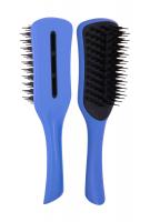 TANGLE TEEZER Easy Dry & Go Kefa na vlasy Ocean Blue 1 ks