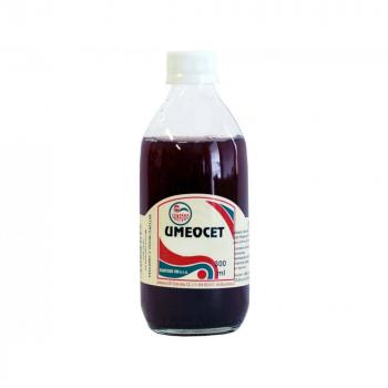 SUNFOOD Umeocet 300 ml