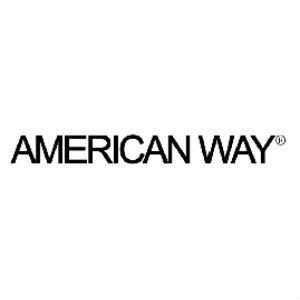 AMERICAN WAY