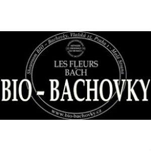 BIO-BACHOVKY