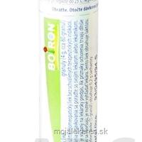 BOIRON Ferrum phosphoricum CH5 4 g