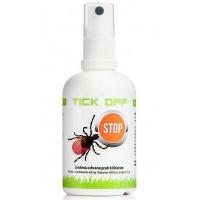 VAKOS Tick Off repelent 100 ml