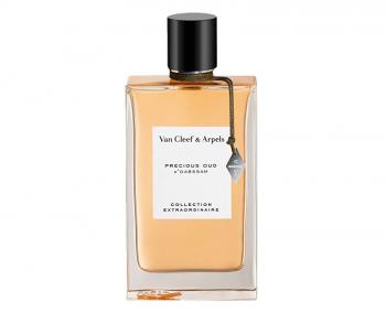 Van Cleef & Arpels Collection Extraordinaire Precious Oud Parfémovaná voda 75ml
