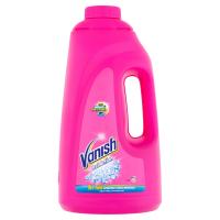 Vanish max tekutý 2l