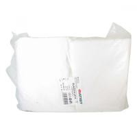 Vata bun.přířez 20x15cm 1kg Batist