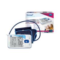 VEROVAL Tonometer digitálny ramenný