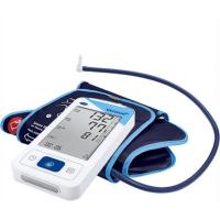 VEROVAL Tonometer digitálny s EKG