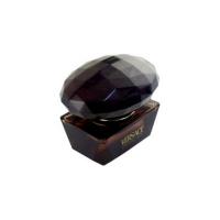 Versace Crystal Noir 90ml (tester)