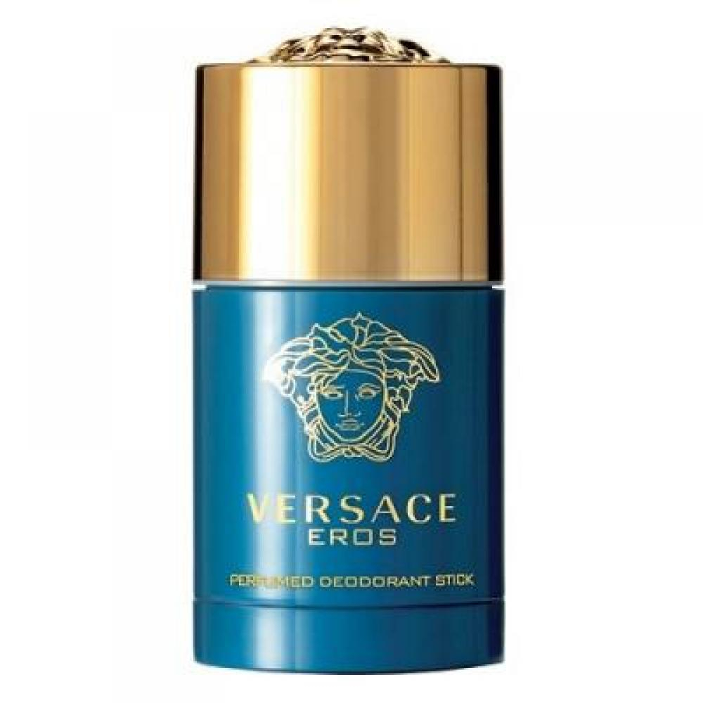 Versace Eros 75ml