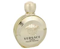 Versace Eros Pour Femme parfumovaná voda 100ml tester