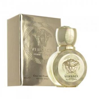 Versace Eros Pour Femme parfumovaná voda 100ml