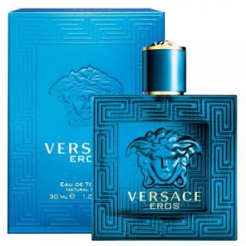 Versace Eros 200ml