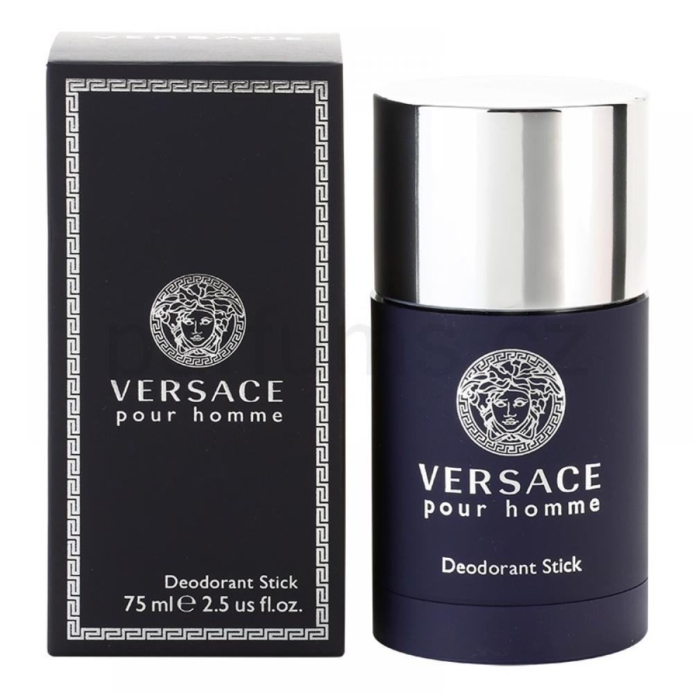 Versace Pour Homme 75ml