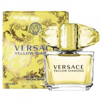 Versace Yellow Diamond 5ml