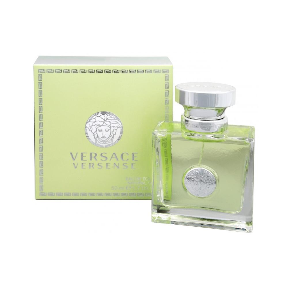 Versace Versense 30ml