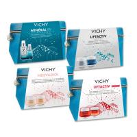 VICHY Vianočné balíčky