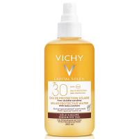 VICHY Capital Soleil Eau Prot Bronz SPF30 200 ml