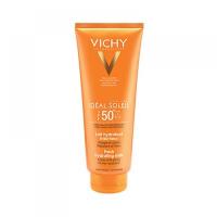 VICHY Idéal Soleil SPF 50+ Family Milk 300 ml