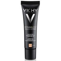 VICHY Dermablend 3D vyhladzujúci make-up 15 odtieň 30 ml