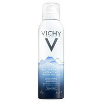 VICHY Eau Thermale - termálna voda 150 ml