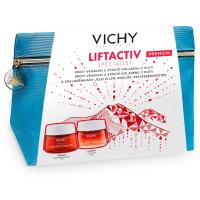 VICHY Liftactiv Specialist Darčeková sada