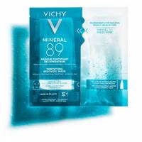 VICHY Minéral 89 Hyaluron Booster maska 29 g