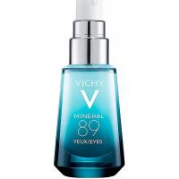 VICHY Minéral 89 starostlivosť o očné okolie 15 ml