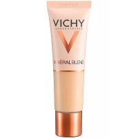 VICHY Minéralblend FdT 03 Gypsum 30 ml