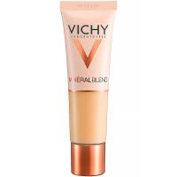 VICHY Minéralblend FdT 06 Dune 30 ml