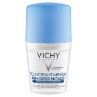 VICHY Minerálne dezodorant roll-on 50ml