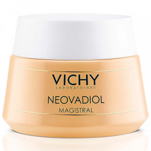 VICHY Neovadiol Magistral vyživujúci balzam 50 ml