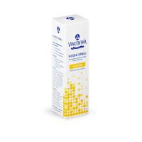 VINCENTKA Nosový sprej Junior 25 ml