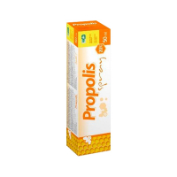 VIRDE Propolis sprej 50 ml