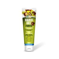 VIRDE Varix gel Forte 100 ml