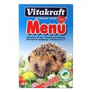Vitakraft Hedgehog Food 600 g