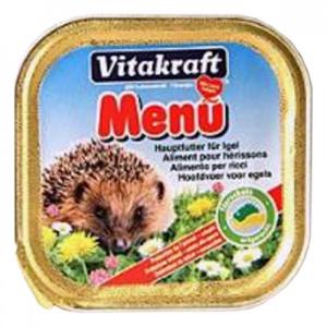 Vitakraft Hedgehog ježko mokré 100g