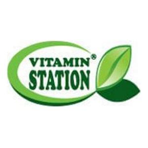 VITAMIN STATION