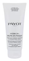 PAYOT Hydra 24+ pleťová maska Super Hydrating Comforting Mask 100 ml