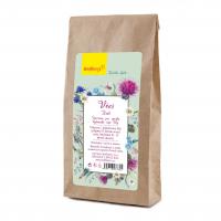 WOLFBERRY Vres bylinný čaj 50 g
