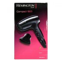 Sušič vlasov Compact 1800 W Remington