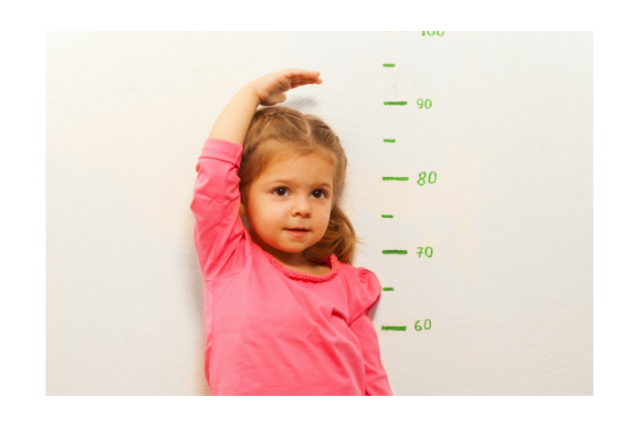Vývoj detí - od škôlky až do školy (3 - 10 rokov)
