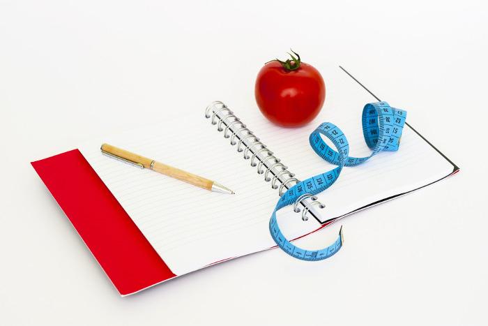 Výživový doplnok na chudnutie OBEZIN prírodnou cestou znižuje chuť do jedla