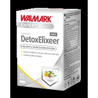 WALMARK Detox Elixeer MAX 42 tabliet